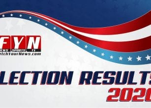 General Primary runoff election returns